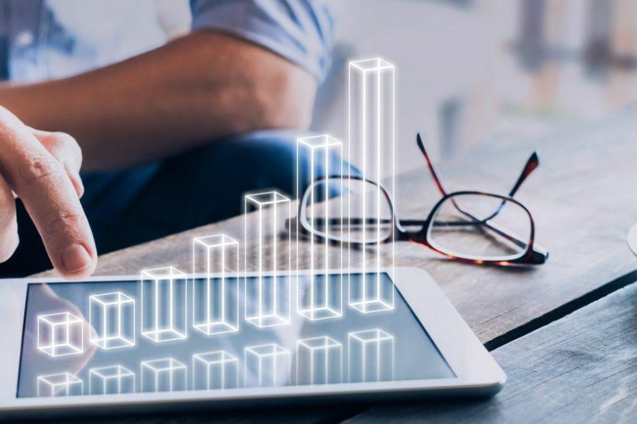 Como aumentar a margem de lucro investindo em tecnologia?