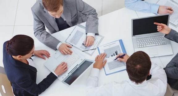 Você tem certeza que a sua empresa está dando resultados?