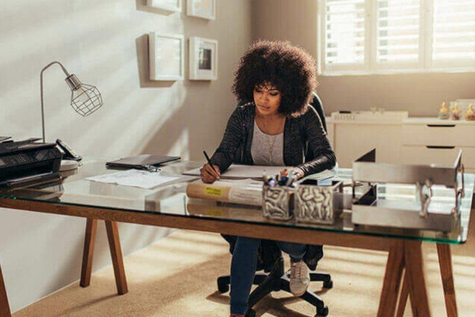 Home office em tempos de coronavírus: 5 dicas para manter a comunicação alinhada entre a equipe