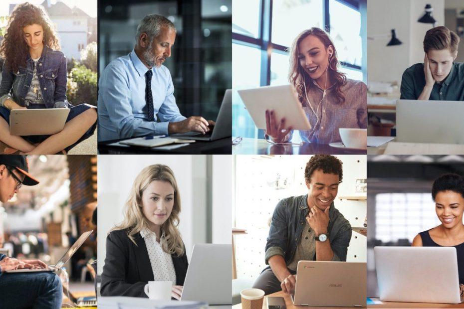 Gestão a distância: 4 dicas para manter a produtividade da equipe em home office