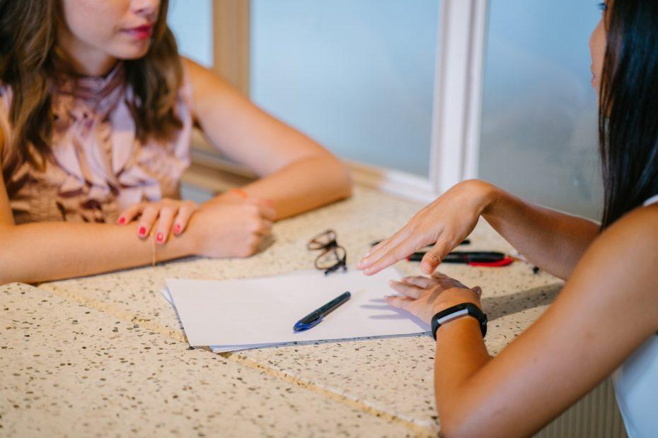 5 dicas para implementar a cultura do feedback