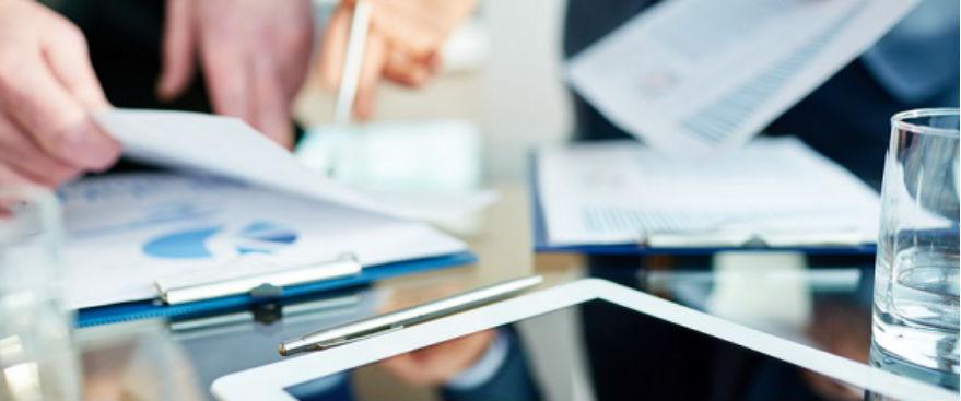 GED Gerenciamento eletrônico de documentos