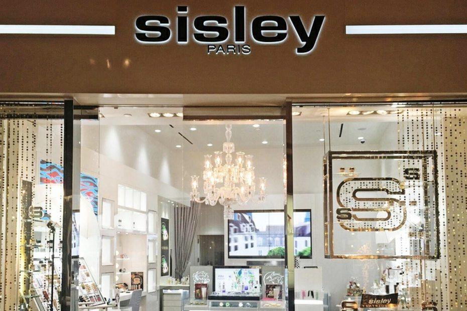 aumentar-as-vendas-cosmeticos-sisley-paris