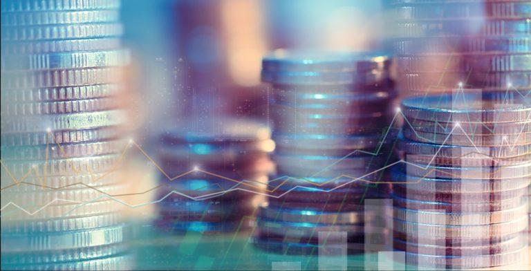 financeiro_controle_empresarial